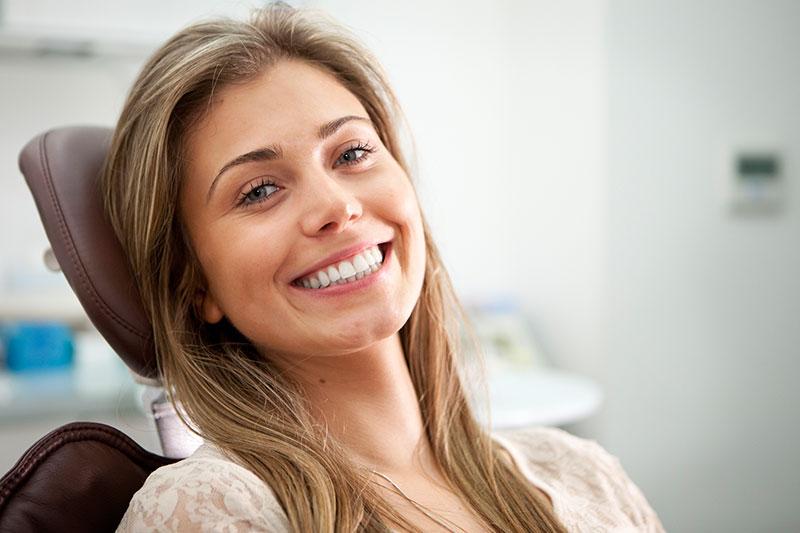 Dental Crowns - Dr. Evelyn Catuira, Diamond Bar Dentist