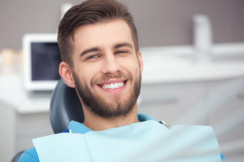 Dental Fillings - Dr. Evelyn Catuira, Diamond Bar Dentist